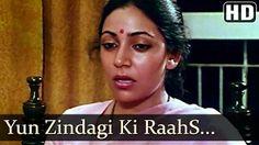 Movie : Saath Saath Music Director: Kuldeep Singh Singers: Chitra Singh Director: Raman Kumar Enjoy this super hit song from the 1982 movie Saath Saath starr. Bollywood Songs, Bollywood Actors, Lyric Poem, Lyrics, 90s Hit Songs, Deepti Naval, Old Song Download, Jagjit Singh, Soul Songs