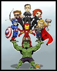 From: Clark Gregg @Clark Gregg  wowee RT @amazon_Cinde: @Clark Gregg: Coulson on top!  (Artist is awesome but unknown)