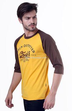 Kaos pria H 0707 adalah kaos pria yang nyaman untuk dipakai...