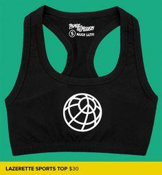 Major Lazer | Online Store, Apparel, Merchandise & More