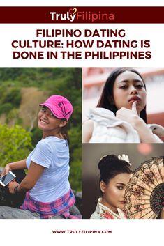 MSN dating Filippiinit hauska online dating kysymykset