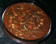 Chili, Main Dishes, Beans, Soup, Fish, Vegetables, Main Course Dishes, Entrees, Chile