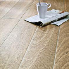 Tile Haven - Forest Wood Effect Tile
