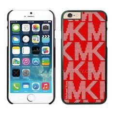 http://www.xjersey.com/michael-kors-iphone-6-black02.html MICHAEL KORS IPHONE 6 BLACK02 Only $21.00 , Free Shipping!
