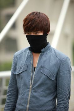 Lee Min Ho ♡ #Kdrama #Fashion