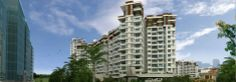 Project name: Eastern Ranges  Type of apartments:Apartment  Area range built up:1018 sq. ft to 3448 sq. ft.  Price starting from:Call for Price  City:Pune  Location:Mundhwa  Bed room:2BHK,3BHK,4BHK  http://99olx.com/project_details.php?id=819