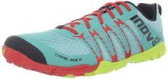 Inov 8 Trailroc 150 Trail Running Shoe on Sale