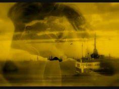 Sezen Aksu Büklüm büklüm - YouTube