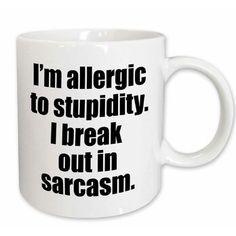 Funny Coffee Cups, Best Coffee Mugs, Coffee Mug Sets, Funny Mugs, Mugs Set, Coffee Coffee, Coffee Mug Quotes, Coffee Humor, Coffee Sayings