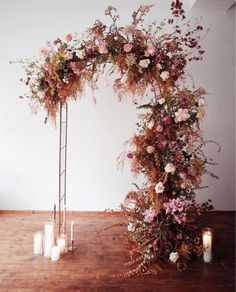 get your wedding stationery www.phrosneras.com #weddingarch #phrosneras #stationery #wedding #weddingarch #wwwphrosnerascom