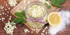 Jak připravit vynikající med z květů černého bezu   iStock Med, Hummus, Camembert Cheese, Ethnic Recipes