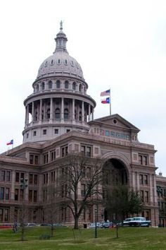 The 5 BEST states for business and the 5 WORST | Texas continues to ride the top of the list http://www.bizjournals.com/austin/news/2014/05/12/texas-continues-10-year-unbeaten-streak-as-best.html?ana=e_aus_rdup&s=newsletter&ed=2014-05-12&u=yxyEuv/JIIjtt9tfBU6WxOgG+D4&t=1399933341