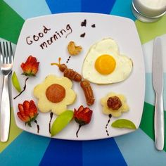 Breakfast_Art_by_Chinese_Artist_Anne_Widya_2014_11