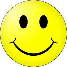 Smiling face emoticon smiley :-) is more than 30 years old. Smiley emoticons were invented by Scott Fahlman in Some interesting facts on emoticons Lach Smiley, Negative Thinking, Positive And Negative, Carinha Do Emoji, Smiley Emoticon, Smiley Happy, Acid House