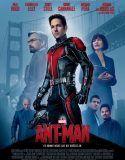 Ant Man – Karınca Adam Türkçe Dublaj HD | Torrent Film | Full Torrent Film | Dizi – Oyun – indir Download