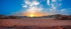 Azure Travel - Azure's Highlights of Israel and Jordan - 8 Days