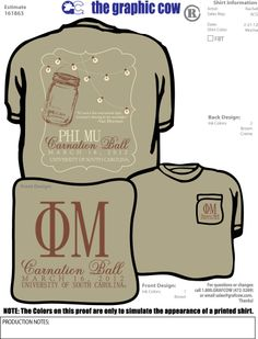 Phi Mu @Kristy Oconnell PLEASE PLEASE PLEASE LET US HAVE THIS SHIRT PLEASE I'LL DO ANYTHING PLEASE