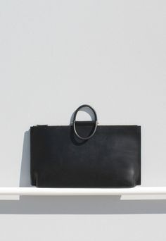 diorina:  Building Block bag