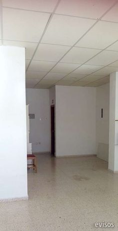 LOCAL OFICINA COMERCIAL  Vendo Local comercial de 38 m2, distribuido en un único lo ..  http://calvia.evisos.es/local-comercial-oficina-id-686854