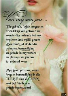 Mag jy altyd troos, vrede, krag en bemoediging in die Here vind. Christmas Wishes Quotes, Good Night Prayer, Evening Greetings, Afrikaanse Quotes, Butterfly Quotes, Goeie Nag, Bible Love, Prayer Board, Special Quotes