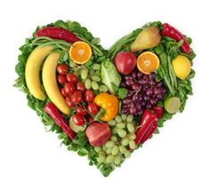 Nutrigenomics is the study of the influence of nutrients on gene expression in acute and chronic illness.
