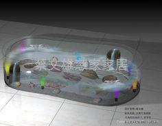 10 Relaxing Bath Tubs - biological Bathtub