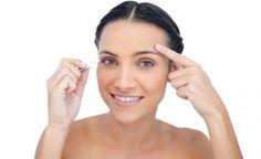 3 Eyebrow shaping tips