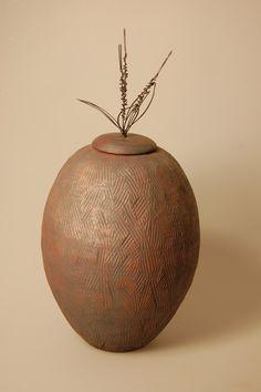 Cremation Ashes, Urn, Carving, Bronze, Sculpture, Artist, Inspiration, Biblical Inspiration, Wood Carving