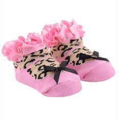 NU online via www.pukkiekleding.nl geweldig leuke (baby & kinder) accessoires