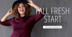 Ulla Popken - BigJim's Info Fresh Start, Clothing, Online Shopping, Accessories, Clothes, New Start, Tv Shopping, Outfit, Vestidos