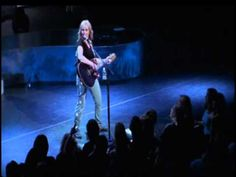 Melissa Etheridge -- Like the Way I Do (Live and Alone, 2001)
