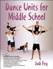 A student-directed approach to dance education in middle school, including a book, CD, and DVD. It is valuable because this is the age where many children lose interest, and we want to everything we can to keep them interested in dance. Middle School Dance, Middle School Teachers, School Dances, Pe Teachers, Dance Teacher, Dance Class, Dance Studio, Dance Lessons, Music Lessons