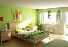 http://nicehomez.com/wp-content/uploads/2011/06/paint-colors-for-bedrooms.jpg