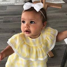 Pinterest: Khromebeauty Cute Baby Girl, Cute Babies, Baby Boy, Beautiful Black Babies, Beautiful Children, Cute Little Boys, Cute Kids, Hispanic Babies, Toddler Girl
