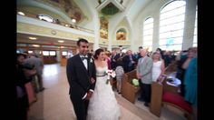 Ottawa East Indian Wedding. http://www.couvrette-photography.on.ca/ottawa_wedding_photographers/