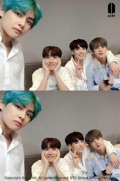 BTS 💜 Foto Bts, Bts Photo, Taehyung, Namjin, Bts Boys, Bts Bangtan Boy, Taekook, K Pop, Bts Group Photos