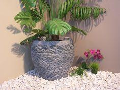 ori-pot-bac-jardiniere-rond-galet-336