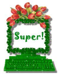 Happy Friendship Day, Gif Animé, Gifs, Sheep, Hug, Compliments, Stickers, Christmas Ornaments, Holiday Decor