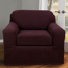 Maytex Chair Covers
