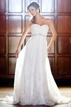 Kenneth Winston 1464  Uh oh...this may be my favorite one yet!    THIS IS MY DRESS!!!!!