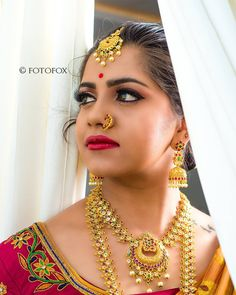happiness is when what you think, what you say, and what you do are in harmony. India Wedding, South India, What You Think, Thinking Of You, Wedding Photos, Happiness, Sayings, Happy, Instagram