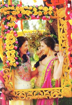Most Beautiful Indian wedding photos | Top wedding photographers of India | Wedmegood