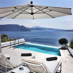 Greece #beautiful #vacation #travel