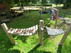 interactive gardens playgroundsmusic walls - Google Search