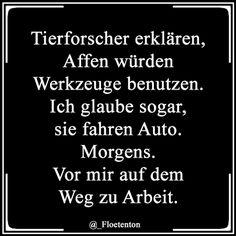 #witzigebilder #ausrede #fail #jungs #humor #lachflash #schwarzerhumor #witze #liebe