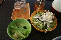 베트남 음식 정리 - 국수 편 | 베트남 일반 정보 _ 도움되는 여행정보 팜트리북