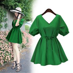 Find More T-Shirts Information about High Fashion Women's V Neck Tops fringue Thin Looking Tops Plus Size XXXXXL Summer 2016,High Quality blouse rose,China blouse manufacturers Suppliers, Cheap fashion blouses 2013 from Lolo Moda on Aliexpress.com
