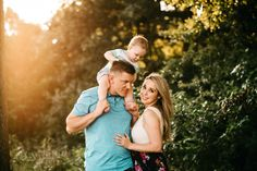 Stacey Olivares - Austin Photographer - Lifestyle - Family - Children