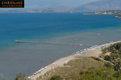 5 visitors have checked in at Apraos. See Photo, Four Square, Beach, Water, Outdoor, Gripe Water, Outdoors, The Beach, Beaches