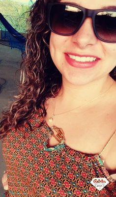 Joyce de Oliveira Arruda : Euzinha kkkk | en_joy_ce
